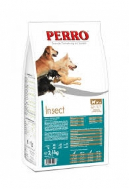 PERRO Select Insect