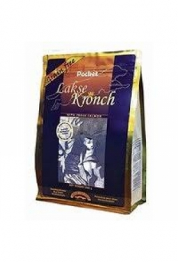 Henne Pet Food Kronch Pocket