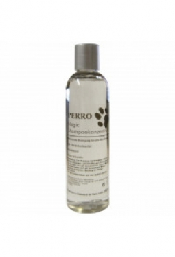 Perro Magic Shampookonzentrat 250ml