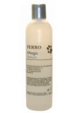 Perro Magic Balsam