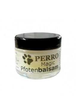 Perro Magic Pfotenbalsam